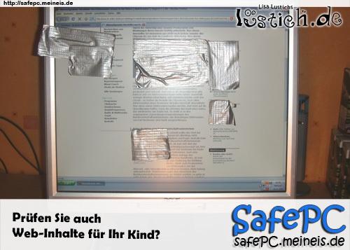 Web-Filter