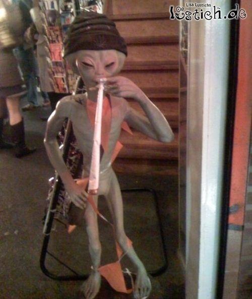 Kiffer-Alien