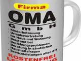 Firma Oma