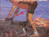 FKK-Radfahrer