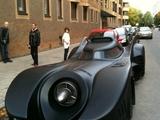Batmanauto