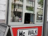 Mc  Walk