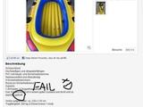 Ebay Boot Fail
