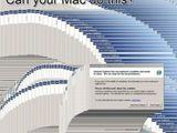 Windows gegen Mac