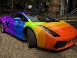Gay Lambo