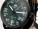 Uhr für Mathelehrer