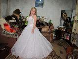 Schönes Hochzeitskleid?