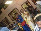 Superman heiraten