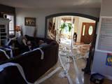 Haus umdekorieren