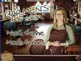Carmens Haarsalon