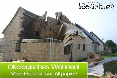 Papphaus