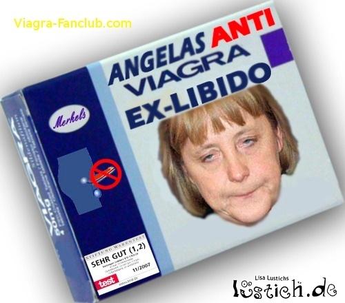Anti-Viagra