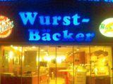 Wurstbäcker