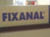 Fixanal