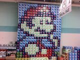 Super-Markt-Mario