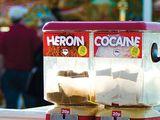 Drogenautomat