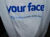 Dein Gesicht