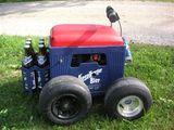 Bier Quad