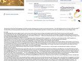 Wütende Ex verkauft Verlobungsringe auf ebay