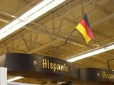 Spanische Spezialitäten