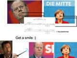 Kanzlerformel (Steinbrück / Merkel)