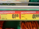 Holland oder Niederlande?