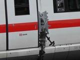 Deutsche Bahn Reparaturen