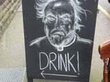 Trink!