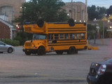 Busdesign