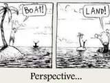 Perspektive