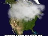 Cannabiskonsum in Kanada