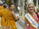 Miss Phuket