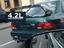 4,2 Liter Subaru