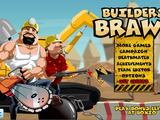 Builder's Brawl