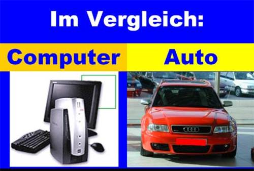 Microsoft-Auto