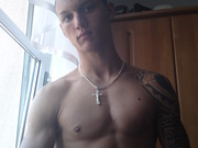 rek_cristian