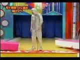 Japanische Show